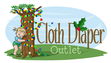 Cloth Diaper Outlet
