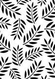FERN - 4X6 GINA MARIE EMBOSSING FOLDER