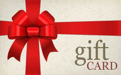 $25 GIFT CARD for wholesalecraftingsupplies.com