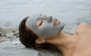 Down and Dirty: Your Guide to Clays, Muds, and Charcoal in Skin Care