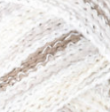 A ball of Bernat Baby Coordinates in colourway Soft Taupe