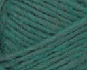 Lagoon (teal) swatch of Patons Alpaca Blend
