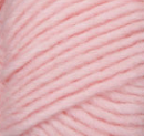 Peony (soft pink) swatch of Patons Alpaca Blend