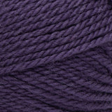 Classic Wool Worsted - 100g - Patons