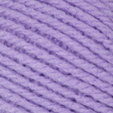 Hot Lilac swatch of Patons Astra
