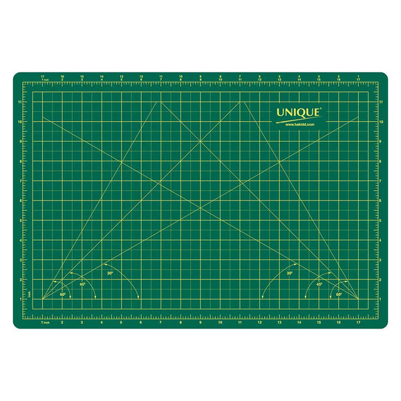 Self Healing Cutting Mats - Unique