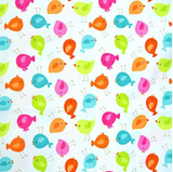 "PUL Diaper Fabric - 64"" - Babyville"