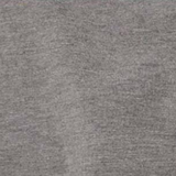 Light Grey (heather) swatch of bamboo 300