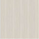 "Basic Twist by Stof (100% cotton, 45"")"