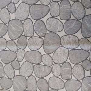 "Pebble - 54"" -  Upholstery Fabric"