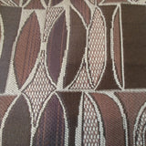 "Nadel - 54"" -  Upholstery Fabric"