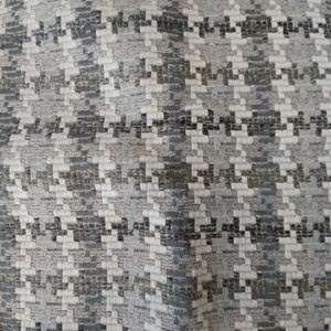 "Vivid  - 54"" -  Upholstery Fabric"