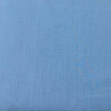 "Solid Broadcloth - 45"" - Polyester Cotton Blend"