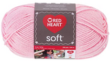 Soft - 113-141g - Red Heart