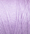 Simply Soft Solids - 170g - Caron *Discontinued Shades*