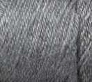 Simply Soft Heathers - 141.7g - Caron