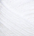 Simply Soft Party - 85g - Caron