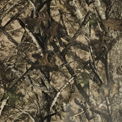 Licensed Prints - TrueTimber Camo