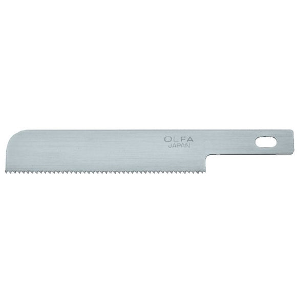 Wide Saw Art Blade - 3 Pack - OLFA