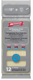 "Mini Glue Sticks - 4"" x 5/16"""