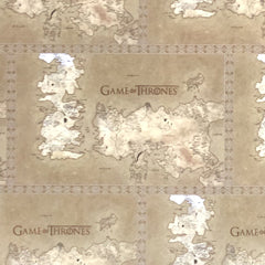 Licensed Prints - Game of Thrones