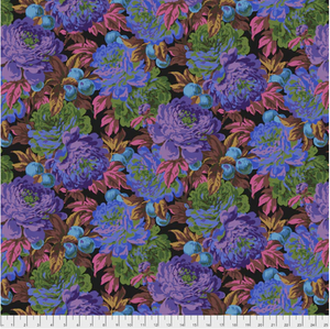 "Luscious  - 45"" - 100% Cotton - Kaffe Fassett Collective"