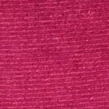 Fuchsia Pink swatch of velvet
