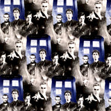 Licensed Prints - Doctor Who