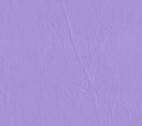 Lavender swatch of Daytona (lightly wrinkled) vinyl
