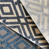 "Estate - 54"" -  Upholstery Fabric"