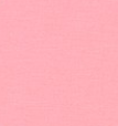 Medium Pink swatch of Kona solid quilting cotton