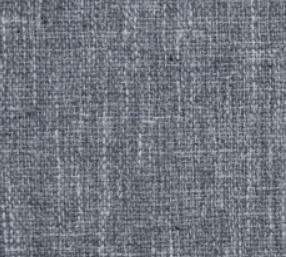 Pandora - Multi-Purpose Polyester Fabric - 57""
