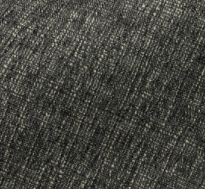 "Salvo - 54"" -  Upholstery Fabric"
