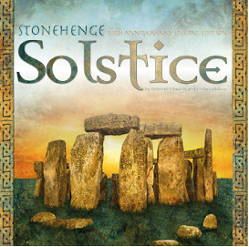 Solstice Collection - 45