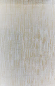 "Timber - 54"" -  Water Resistant Upholstery Fabric"