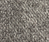 "Tristan - 54"" -  Upholstery Fabric"