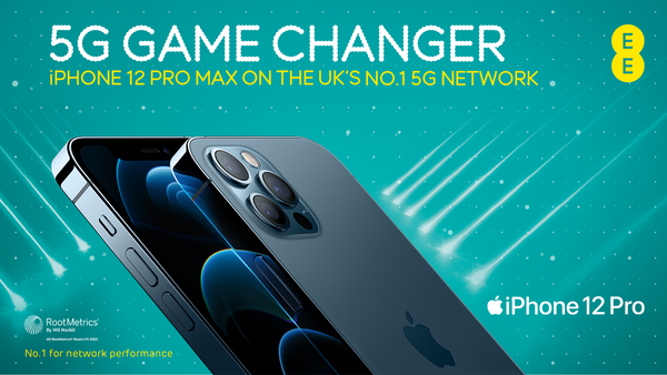 ee iphone 12 pro max pay monthly apple