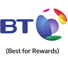 BT Broadband deals