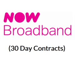 Now Broadband Deals