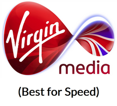 Virgin Fibre Deals