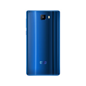 Elephone S8 mobile phone deal