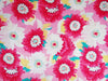 Bent Banani 100% Cotton Fabric Pink 13