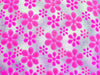 Bent Banani 100% Cotton Fabric Pink 4