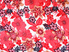 Bent Banani 100% Cotton Fabric Pink 1