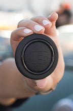 Benton Performance Horn Button