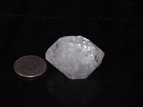 Herkimer Diamond - Moroccan Village