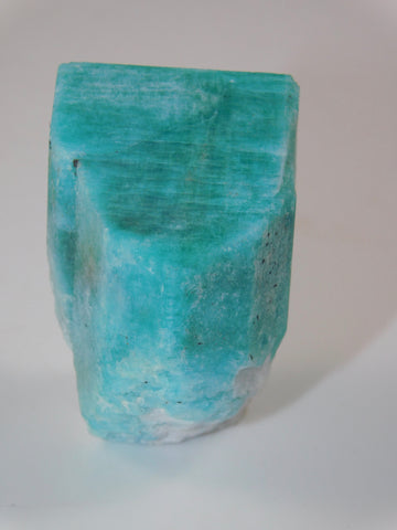 Amazonite - Moroccan Village