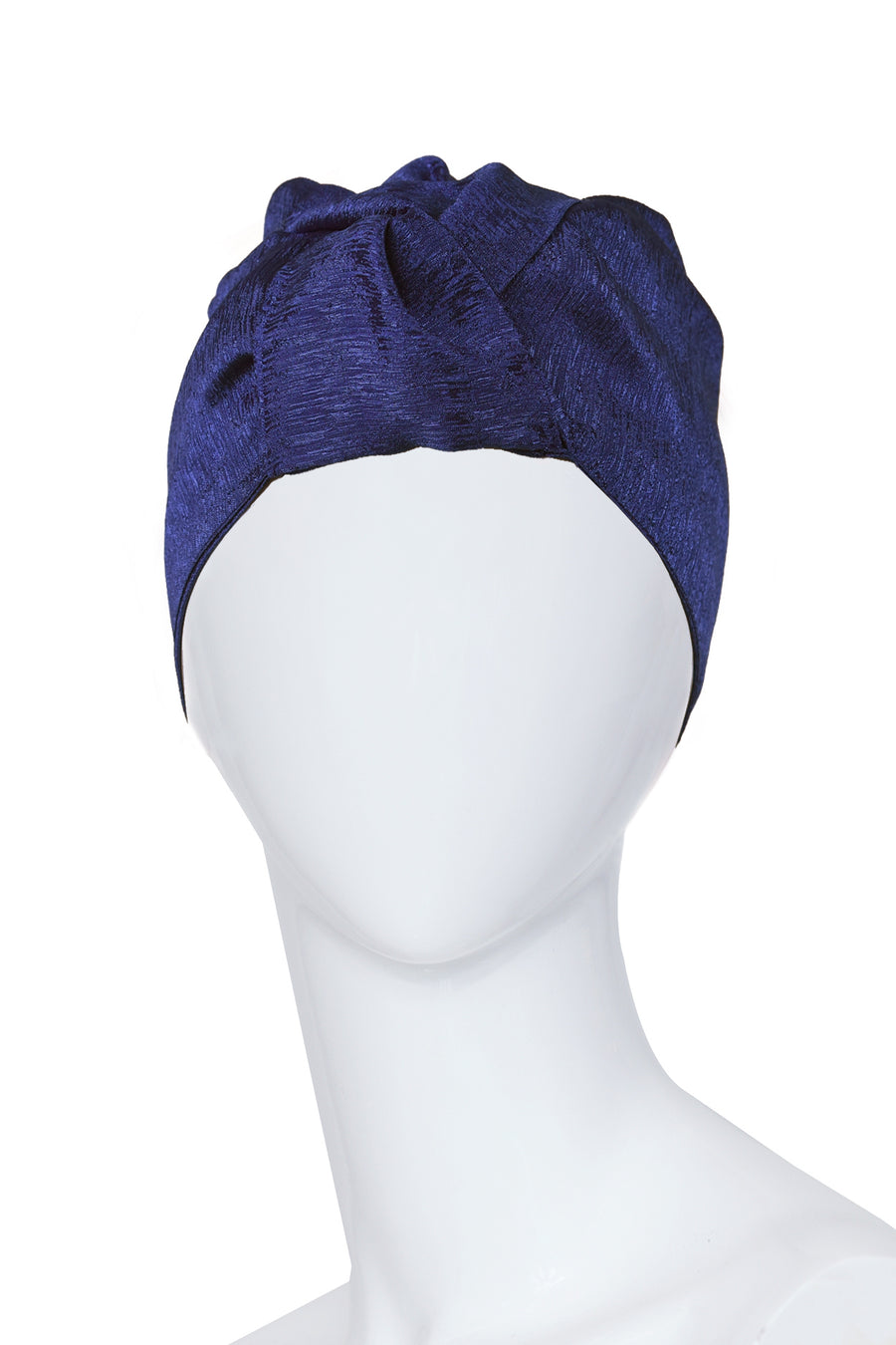 NEW TURBAN DESIGN ! St Michel !