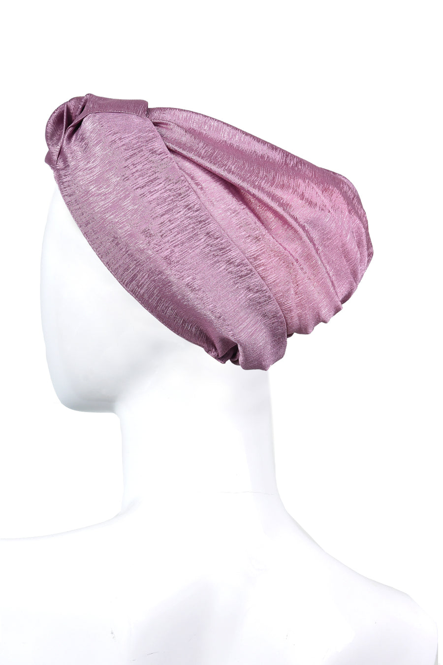 NEW turban design ! Port Royal !