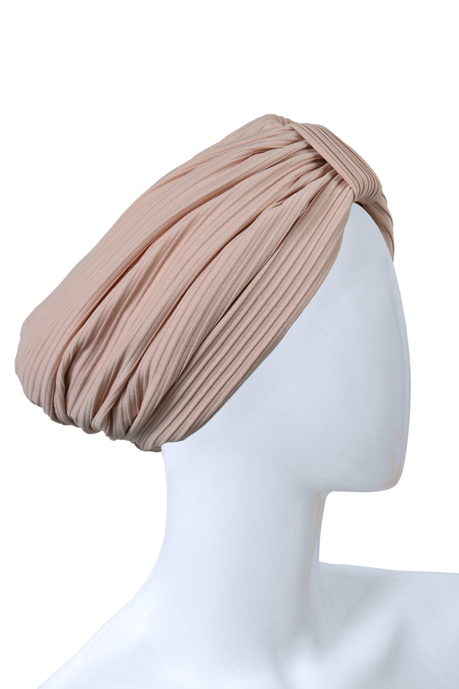 Pigalle - NEW TURBAN !
